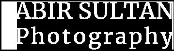 abirsultan logo